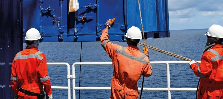 Emder Schiffsausrüstungs AG
