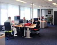 ESG_Office_rotterdam