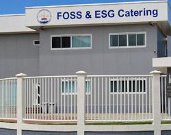 FOSS_ESG_Macae_Front